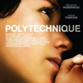 Denis Villeneuve - Polytechnique