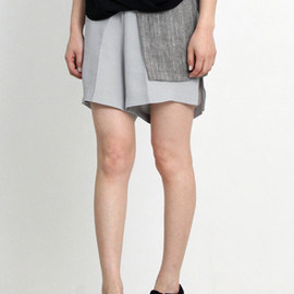 boessert schorn - Pocket Shorts