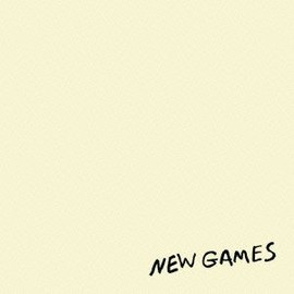 goat - NEW GAMES