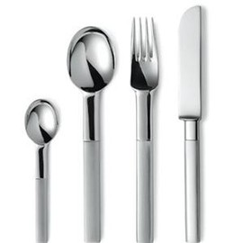 Gense - Nobel Cutlery By Gunnar Cyren For Gense