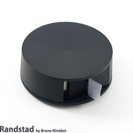 randstad - tape dispenser