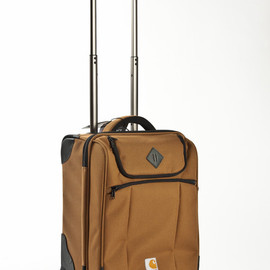 Carhartt - Carhartt Travel Trolley S