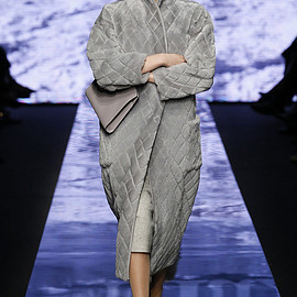 Max Mara - FALL 2015 READY-TO-WEAR