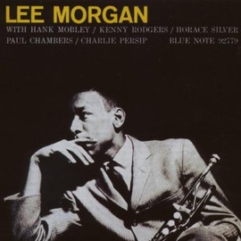 Lee Morgan - Volume 2: Sextet