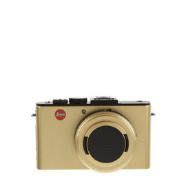 LEICA - D-LUX6 for Colette