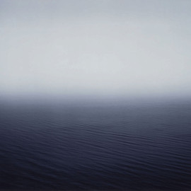 North Atlantic Ocean, Cap Breton, ca 1996