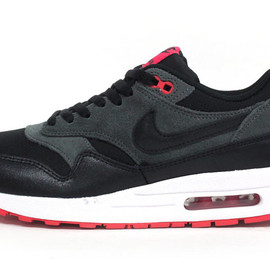 NIKE - (WMNS) AIR MAX I ESSENTIAL 「LIMITED EDITION for EX」
