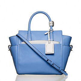 Reed Krakoff - Mini Atlantique