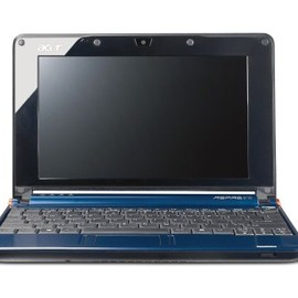 Acer - Aspire One AOA150