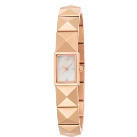 kate spade NEW YORK - Rose Gold Cobble