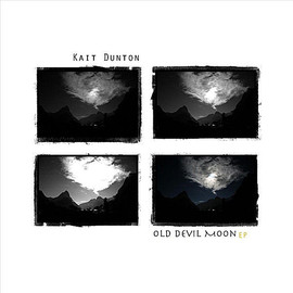 Kait Dunton - Old Devil Moon