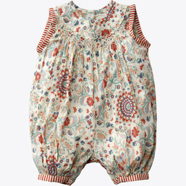Stella McCartney Kids - AUGUST   JUMPSUIT