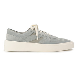 FEAR OF GOD - Strapless Skate Low
