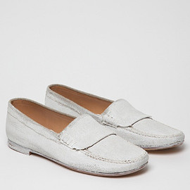 Maison Martin Margiela 22 - Painted Loafer