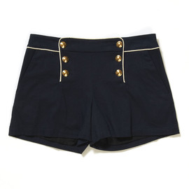 Ray BEAMS - Cotton Shorts