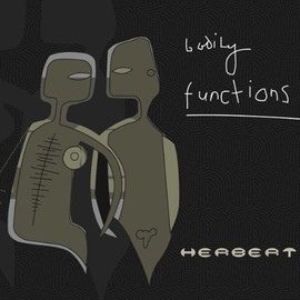 Herbert - Bodily Functions(Special Edition)