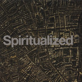 Spiritualized - Royal Albert Hall, October 10, 1997 Live