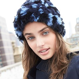 Taylor Hill marie - Taylor Hill marie