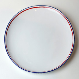 Soup plate TUILERIES