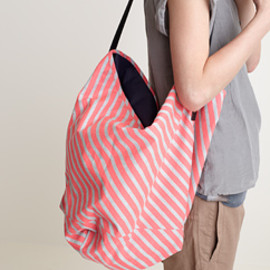 Salvor - BEBETAN BAG