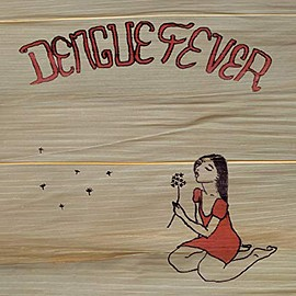 Dengue Fever - Dengue Fever: Deluxe Edition
