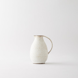 OBJECT & TOTEM - Duck Pitcher