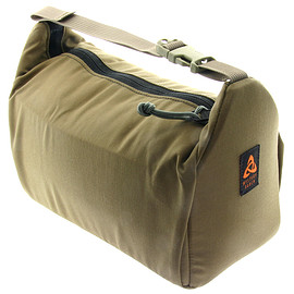 Mystery Ranch - Ditty Bag Coyote Made in USA