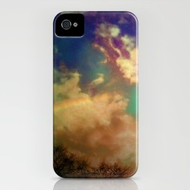 Society6 - Dream iPhone Case