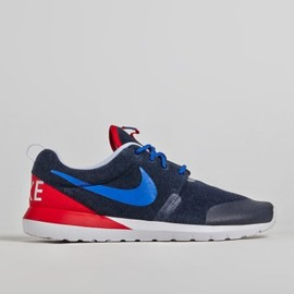"Nike - NIKE ROSHE RUN NM SP ""FRANCE"""