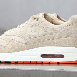 Nike - AIR MAX 1 PRM BEAMS