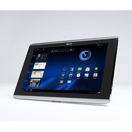 acer - ICONIA A500