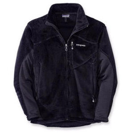 patagonia - R2 Fleece Jacket