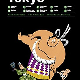 Tokyo : Monocle Travel Guide