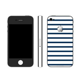 Colette - The Nike x Colette iPhone Cover Design