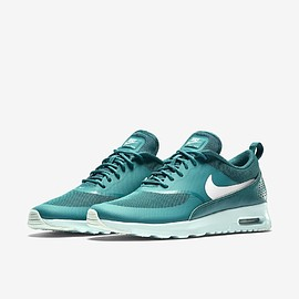 NIKE - Nike Air Max Thea Women's Shoe
