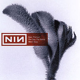 Nine Inch Nails - The Day the World Went Away