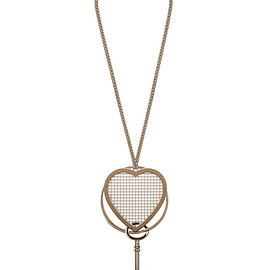 GIVENCHY - SS2016 Necklace