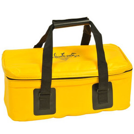 SEATTLE SPORTS - SOFT COOLER 25QT