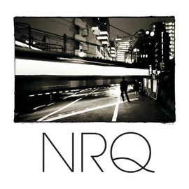 New Residntial Quartes(NRQ) - OLD GHOST TOWN