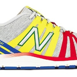 kate spade saturday - Kate Spade Saturday x New Balance