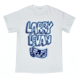 Bianca Chandon - Larry Levan Airbrush T-Shirt