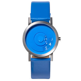 Daniel Will-Harris - Reveal Watch (Blue)
