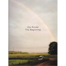 Ola Rindal - The Beginning