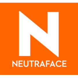 House Industries - Neutraface