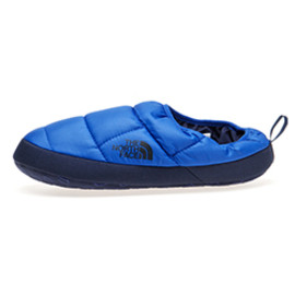 THE NORTH FACE - Nuptse Tent Mules IV