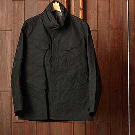 ARC'TERYX VEILANCE - Field Jacket