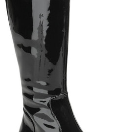 Cole Haan - Air Tali Tall Rain Boots