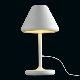Louis Poulsen - OJ Table Lamp