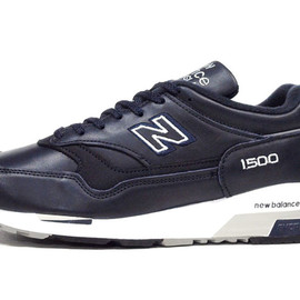 "new balance - M1500 ""made in ENGLAND"" ""LIMITED EDITION"""