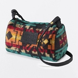 PENDLETON - Dopp Bag With Strap
